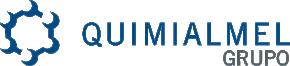 Quimialmel