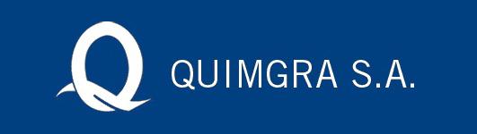 logo-quimgra