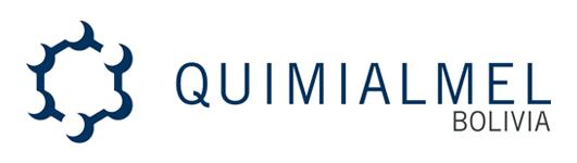 logo-quimialmel-bolivia