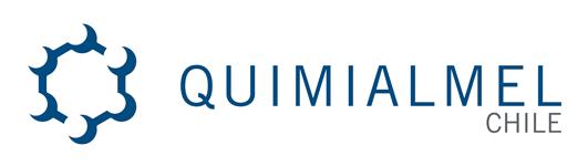 logo-quimialmel-chile
