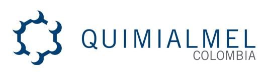 logo-quimialmel-colombia
