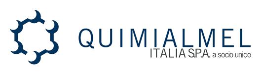 logo-quimialmel-italia
