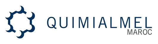 logo-quimialmel-maroc