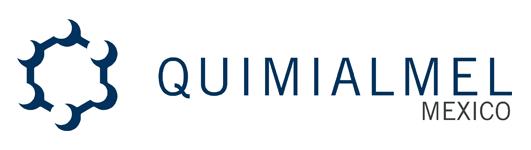 logo-quimialmel-mexico