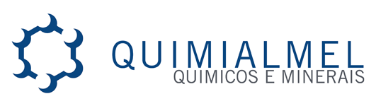 logo-quimialmel-portugal