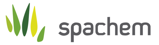 logo-spachem