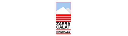 logo-zaera-calaf