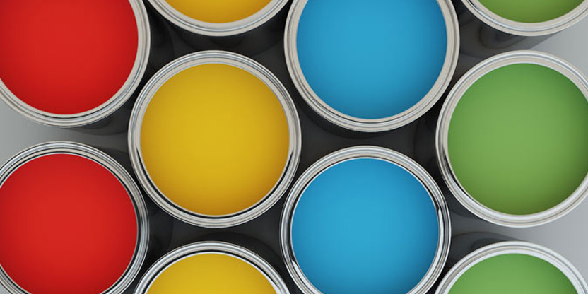 sector-pintura