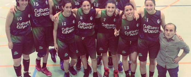 Quimialmel Club Baloncesto Castellón