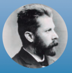 Eduard Buchner - Enzimas