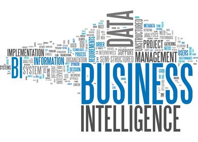 offre d'emploi Développeur de Business Intelligence